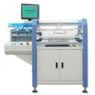 Autotronic Printers