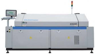 Autotronik B3500