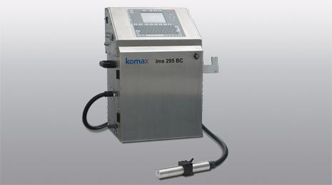 Products Suba Engineering