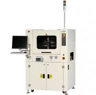 Eunil ECM 1100 in-line