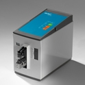 GLW electric crimping systems