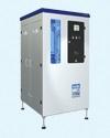 Kolb water treatment