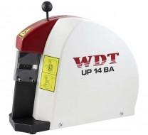 WDT pneumatic bench-top crimping tools