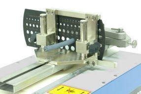 MAV Testing Technology